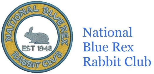 National Blue Rex Rabbit Club